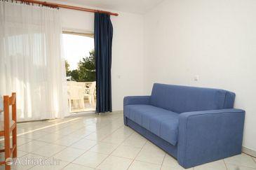 Apartment A-8454-a - Apartments Tkon (Pašman) - 8454