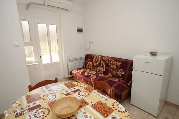 Apartment A-8455-b - Apartments Tkon (Pašman) - 8455