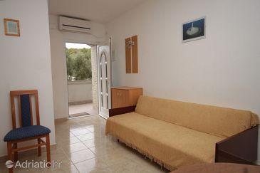 Apartment A-8461-b - Apartments Mala Lamjana (Ugljan) - 8461