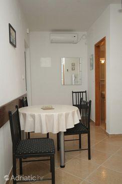 Apartment A-8461-d - Apartments Mala Lamjana (Ugljan) - 8461
