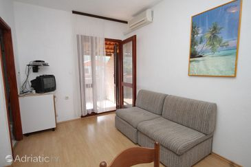 Apartment A-8464-d - Apartments and Rooms Mrljane (Pašman) - 8464