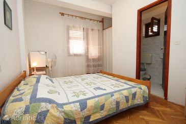 Room S-8464-a - Apartments and Rooms Mrljane (Pašman) - 8464