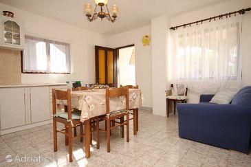 Apartment A-8469-a - Apartments Ugljan (Ugljan) - 8469