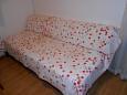 Bedroom - Apartment A-8473-c - Apartments Poljana (Ugljan) - 8473