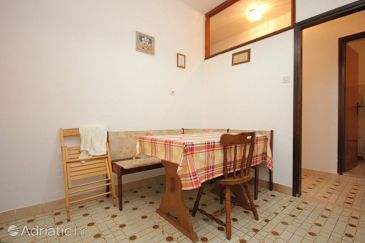 Apartment A-8473-d - Apartments Poljana (Ugljan) - 8473