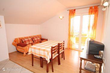 Apartment A-8478-a - Apartments Kukljica (Ugljan) - 8478