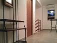 Hallway - Apartment A-8486-a - Apartments Muline (Ugljan) - 8486