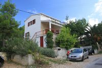 Rukavac Apartments 8489