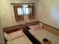 Bedroom - Apartment A-849-b - Apartments Sveti Petar (Biograd) - 849