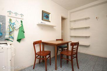 Apartment A-8490-a - Apartments Milna (Vis) - 8490