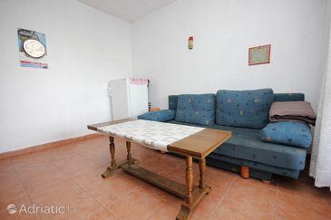 House K-8500 - Vacation Rentals Uvala Lađin (Pašman) - 8500