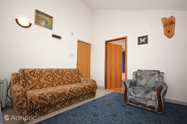 Apartment A-8502-b - Apartments Kraj (Pašman) - 8502
