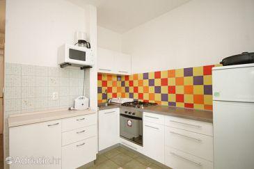 Apartment A-8508-d - Apartments Ugljan (Ugljan) - 8508