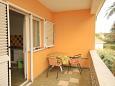 Terrace - Apartment A-8508-d - Apartments Ugljan (Ugljan) - 8508