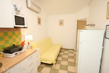 Apartment A-8508-f - Apartments Ugljan (Ugljan) - 8508