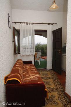 Apartment A-8514-c - Apartments Ždrelac (Pašman) - 8514