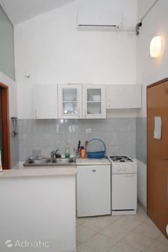 Studio flat AS-8518-b - Apartments Vis (Vis) - 8518