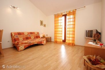 Apartment A-8521-b - Apartments Muline (Ugljan) - 8521
