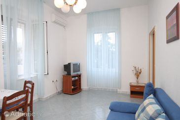 Apartment A-8524-b - Apartments Vis (Vis) - 8524