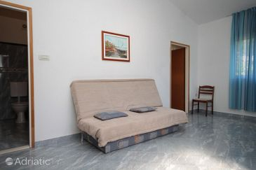 Apartment A-8524-c - Apartments Vis (Vis) - 8524