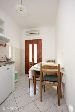 Apartment A-8530-a - Apartments Vis (Vis) - 8530