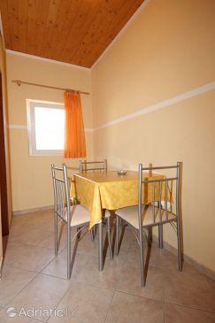Apartment A-8531-b - Apartments Vis (Vis) - 8531
