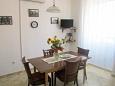 Dining room - Apartment A-8533-b - Apartments Komiža (Vis) - 8533