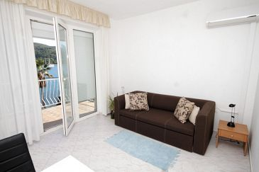 Apartment A-8538-b - Apartments Slano (Dubrovnik) - 8538