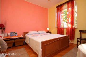 Room S-8539-b - Rooms Dubrovnik (Dubrovnik) - 8539