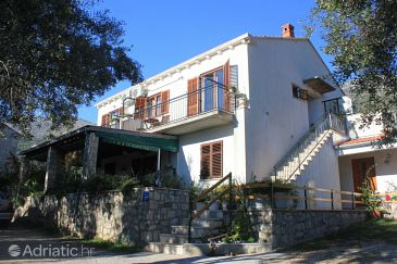Property Brsečine (Dubrovnik) - Accommodation 8541 - Apartments and Rooms with pebble beach.