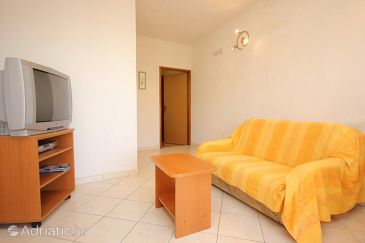 Apartment A-8542-c - Apartments Mlini (Dubrovnik) - 8542