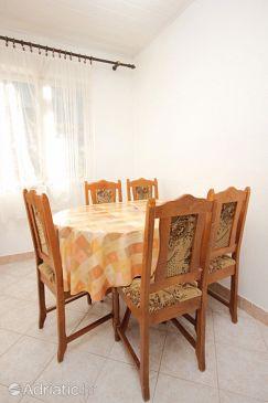 Apartment A-8543-a - Apartments Mlini (Dubrovnik) - 8543