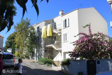 Property Dubrovnik (Dubrovnik) - Accommodation 8544 - Apartments near sea with pebble beach.