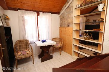 Studio flat AS-8546-a - Apartments Dubrovnik (Dubrovnik) - 8546