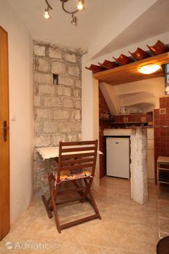Studio flat AS-8552-a - Apartments Dubrovnik (Dubrovnik) - 8552