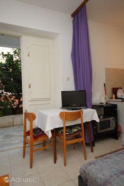Studio flat AS-8553-b - Apartments Dubrovnik (Dubrovnik) - 8553