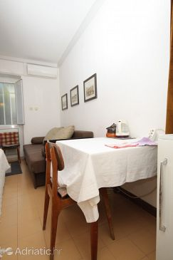 Studio flat AS-8553-c - Apartments Dubrovnik (Dubrovnik) - 8553