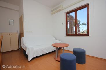 Apartment A-8555-b - Apartments Dubrovnik (Dubrovnik) - 8555