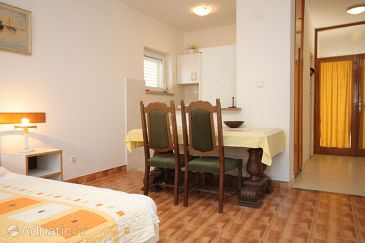 Studio flat AS-8561-a - Apartments Dubrovnik (Dubrovnik) - 8561