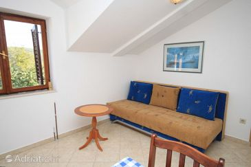 Apartment A-8564-a - Apartments and Rooms Bosanka (Dubrovnik) - 8564