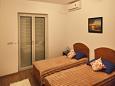 Bedroom 1 - Apartment A-8565-a - Apartments Dubrovnik (Dubrovnik) - 8565