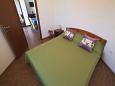 Bedroom 2 - Apartment A-8565-a - Apartments Dubrovnik (Dubrovnik) - 8565