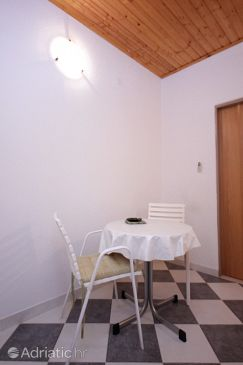 Apartment A-8567-b - Apartments Slano (Dubrovnik) - 8567