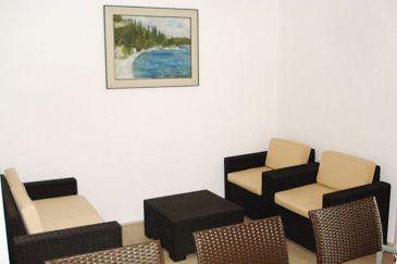 House K-8568 - Vacation Rentals Brsečine (Dubrovnik) - 8568