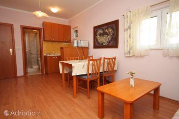 Apartment A-8569-b - Apartments Mlini (Dubrovnik) - 8569