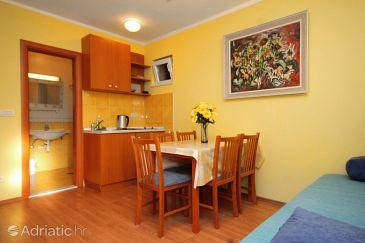 Studio flat AS-8569-b - Apartments Mlini (Dubrovnik) - 8569
