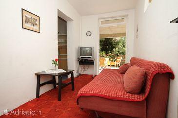 Apartment A-8571-b - Apartments Mlini (Dubrovnik) - 8571