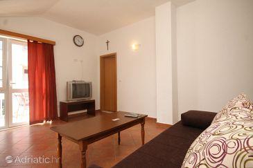 Apartment A-8576-c - Apartments Cavtat (Dubrovnik) - 8576