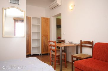 Studio flat AS-8576-a - Apartments Cavtat (Dubrovnik) - 8576
