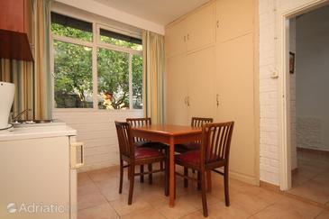 Apartment A-8578-a - Apartments Molunat (Dubrovnik) - 8578
